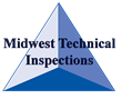 Midwest Technical Inspections, Inc